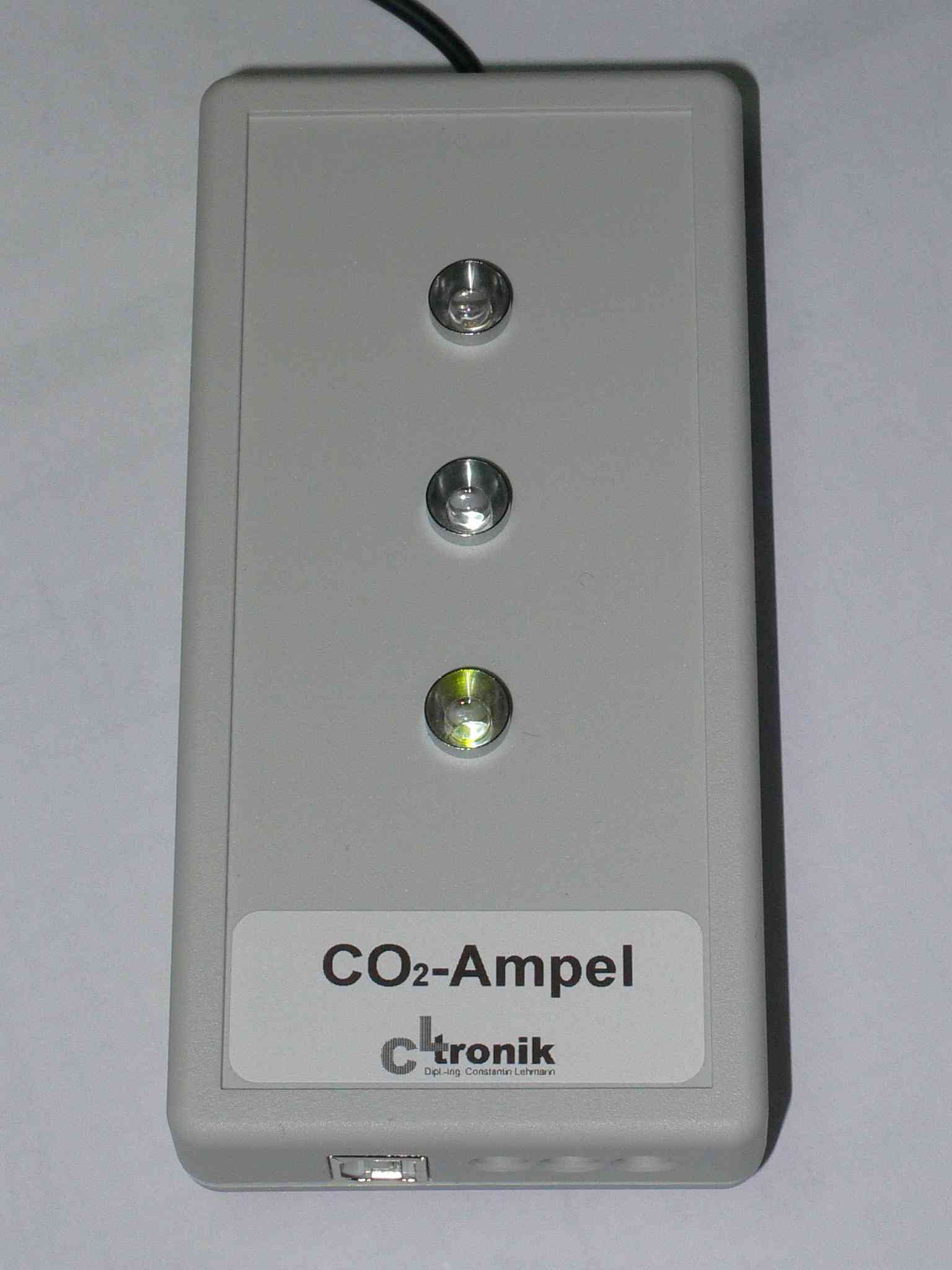 CO2_Ampel